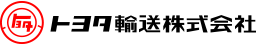 Toyota Transportation Co., Ltd.